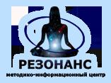Уфология в Ростове логотип